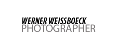 Hochzeitsfotograf || Hochzeitsfoto - Hochzeitfotografie by Werner Weissboeck  || Weddingphotography by Werner Weissboeck
